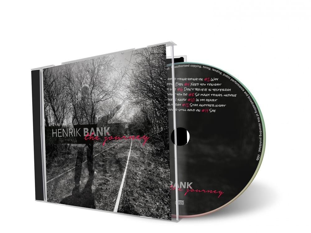 CD 3dweb